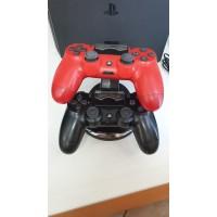 Игровая приставка Sony Playstation 4 1TB