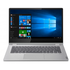Ноутбук Lenovo IdeaPad C340-14API