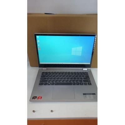 Ноутбук Lenovo IdeaPad C340-14API Б/У