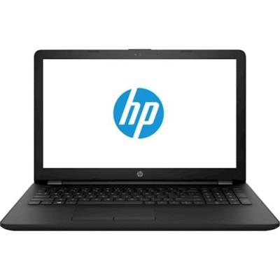 Ноутбук HP 15-ra020ur Б/У