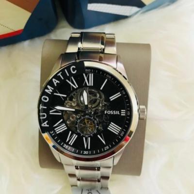Часы наручные Perfect Fossil Bq 2242  Б/У