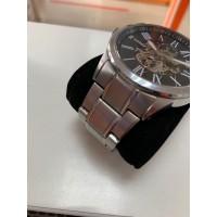 Часы наручные Perfect Fossil Bq 2242