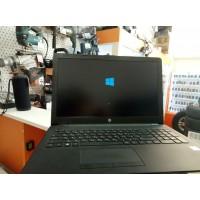 Ноутбук HP 15-ra020ur