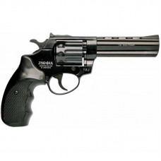 """Револьвер под патрон Флобера ZBROIA PROFI-4.5"""""""