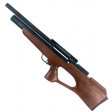 Пневматическая винтовка ZBROIA Kozak 330/180