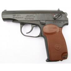 Стартовый пистолет Макарова МР-371