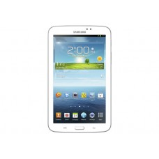 "Планшет Samsung Galaxy Tab 3 SM-T210 7"""