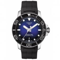 Часы наручные Tissot T.120.407.17.041.00