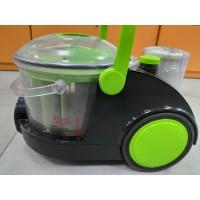 Пылесос с с аквафильтром MPM Product MOD-17