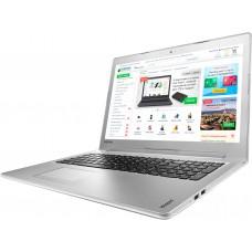 Ноутбук Lenovo IdeaPad 510-15ISK