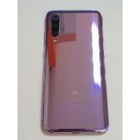 Xiaomi Mi 9 6\64