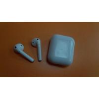 Наушники беспроводные Apple AirPods A1602
