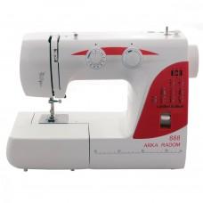 Швейная машинка Arka Radom 888