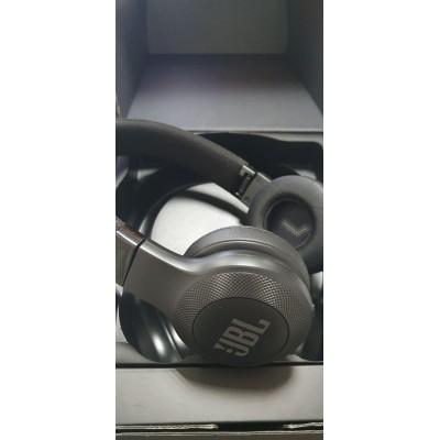 Наушники JBL E45 Б/У