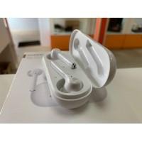 Беспроводные наушники Huawei Freebuds