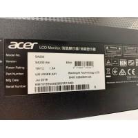 """Монитор 23"""" Acer SA230"""