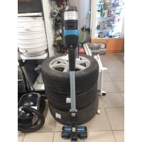 Аккумуляторный пылесос Philips SpeedPro Max Aqua FC 6904