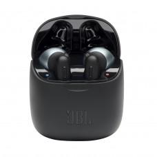 Наушники JBL Tune 220TWS
