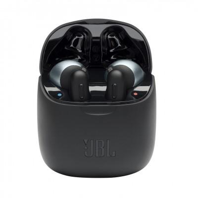 Наушники JBL Tune 220TWS Б/У