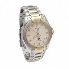Часы наручные Tissot PR100 Autoquartz