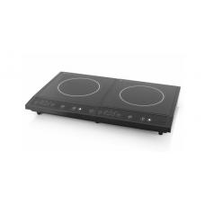 Индукционная плита TRISTAR IK-6179