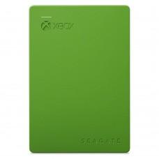Жесткий диск Seagate Game Drive for Xbox 2 TB