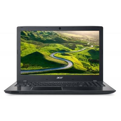 Ноутбук Acer Aspire E5-575G-513Y