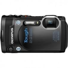 Фотоаппарат Olympus TG-860