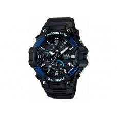Часы наручные CASIO MCW-110H