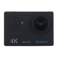 Экшн-камера Bravis A1