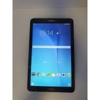 "Планшет Samsung Tab E 9.6"" 3G"