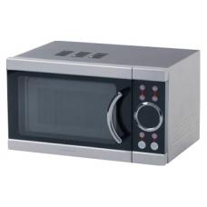 Микроволновая печь Liberton LT2515TG