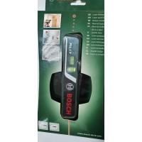 Лазерный нивелир Bosch PLL 1 P