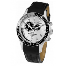 Часы наручные Jacques Lemans U-29A