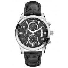 Часы наручные Guess W0076G1