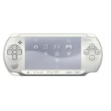 Игровая приставка Sony PlayStation E1004