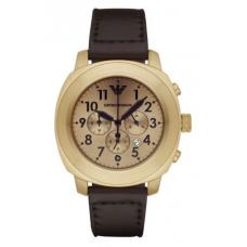 Часы наручные Emporio Armani AR6062