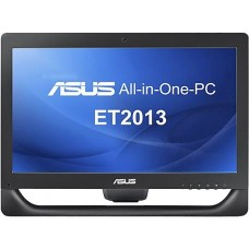 Моноблок ASUS All-in-One PC ET2013IUKI