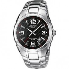 Мужские часы Casio Edifice EF-125D-1AVEF