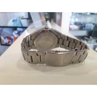 Мужские часы Casio Edifice EF-125D-1AVEF
