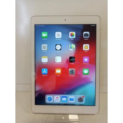 Планшет Apple iPad Air A1474