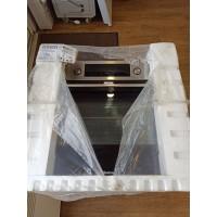 Духовой шкаф электрический HANSA BOES68432