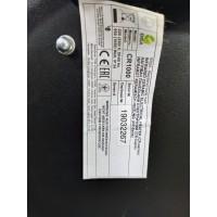 Керамическая электронагревательная панель ENSA CR1000