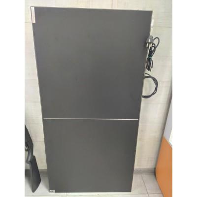 Керамическая электронагревательная панель ENSA CR1000 Б/У