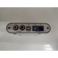USB звуковая карта ESI U24 XL