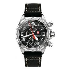 Часы наручные Victorinox Swiss Army 241451