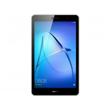 Планшет Huawei MediaPad T3 8'' 16Gb LTE (KOB-L09)