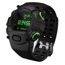 Смарт-часы Razer Nabu Watch Smart Wristwear