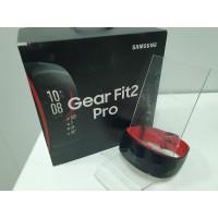 Фитнес-браслет Samsung Gear Fit2 Pro SM-R365