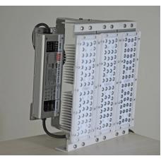 Светодиодный светильник RVL UFO LED 200W